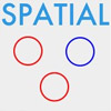 SPATIAL STRATEGY GAME