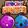 SPOOKY HUNTER GAME