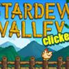 STARDEW VALLEY CLICKER