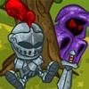STOLEN SWORD GAME