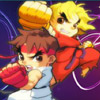 STREET FIGHTER CREATION FREE ONLINE
