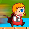 SUPER BABY GOGO GAME