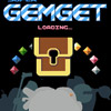 SUPER GEMGET GAME