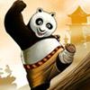 SUPER PANDA ADVENTURE