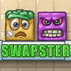SWAPSTERS GAME