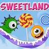 SWEETLAND GAME