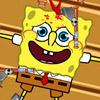 Terrific Spongebob Darts