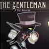 THE GENTLEMAN A SOUL ADVENTURE