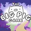 THE BIG PIG ADVENTURE