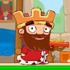 TINY KING ADVENTURE