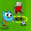 TOON CUP 2014 GAME