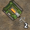 ULTIMATE TANK DEFENDER 2