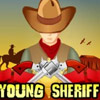 YOUNG SHERIFF GAME