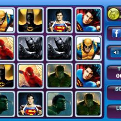 superheroes-memory-matching-250-250
