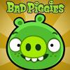 Angry Birds Bad Piggies HD